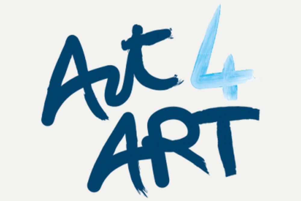 Future4 collabora alla comunicazione del progetto Art4ART