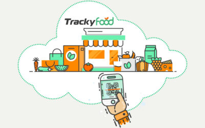 Trackyfood ingaggia Future4 per la comunicazione della tracciabilità alimentare 4.0