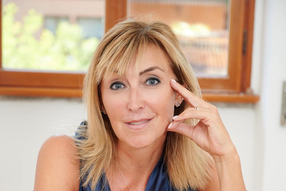 Intervista alla Dr.ssa Silvia Superbi esperta di Fundraising & Sviluppo Enti del Terzo Settore